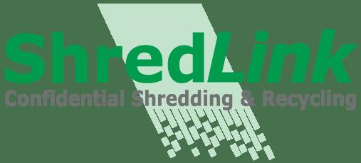 ShredLinkColorLogo