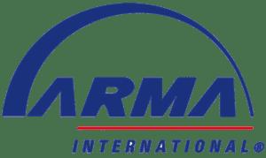 ARMA Logo Transparent