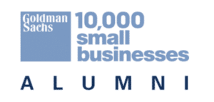 GoldmanSachs10000smallbusiness
