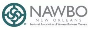 NAWBO_Logo