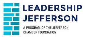Leadership-Jefferson-Webpage-Logo-Header